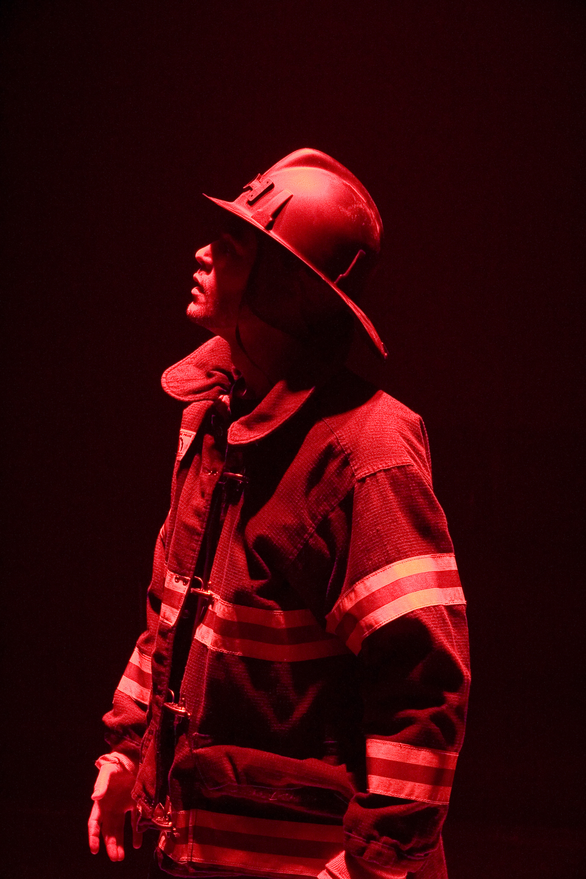Fahrenheit 451_Godlight Theatre Co 0014.JPG