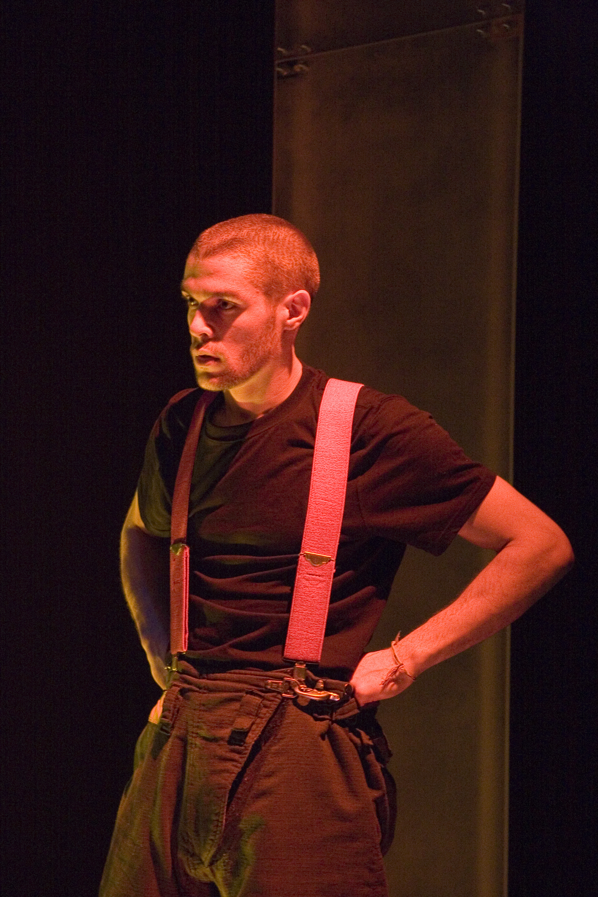 Fahrenheit 451_Godlight Theatre Co 0174.JPG