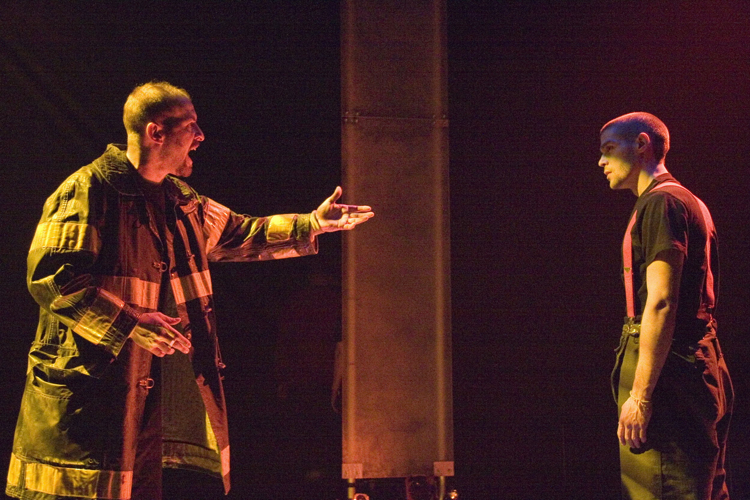 Fahrenheit 451_Godlight Theatre Co 0212.JPG