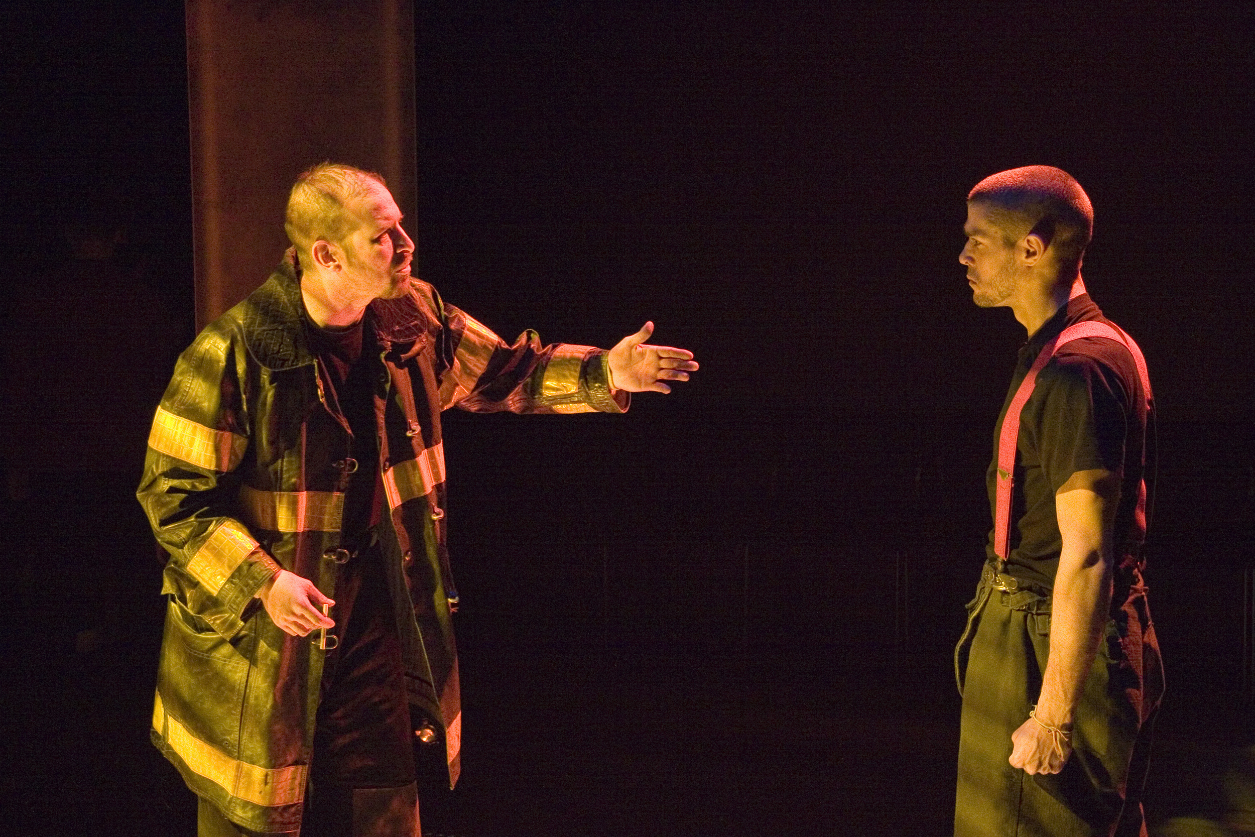 Fahrenheit 451_Godlight Theatre Co 0230.JPG