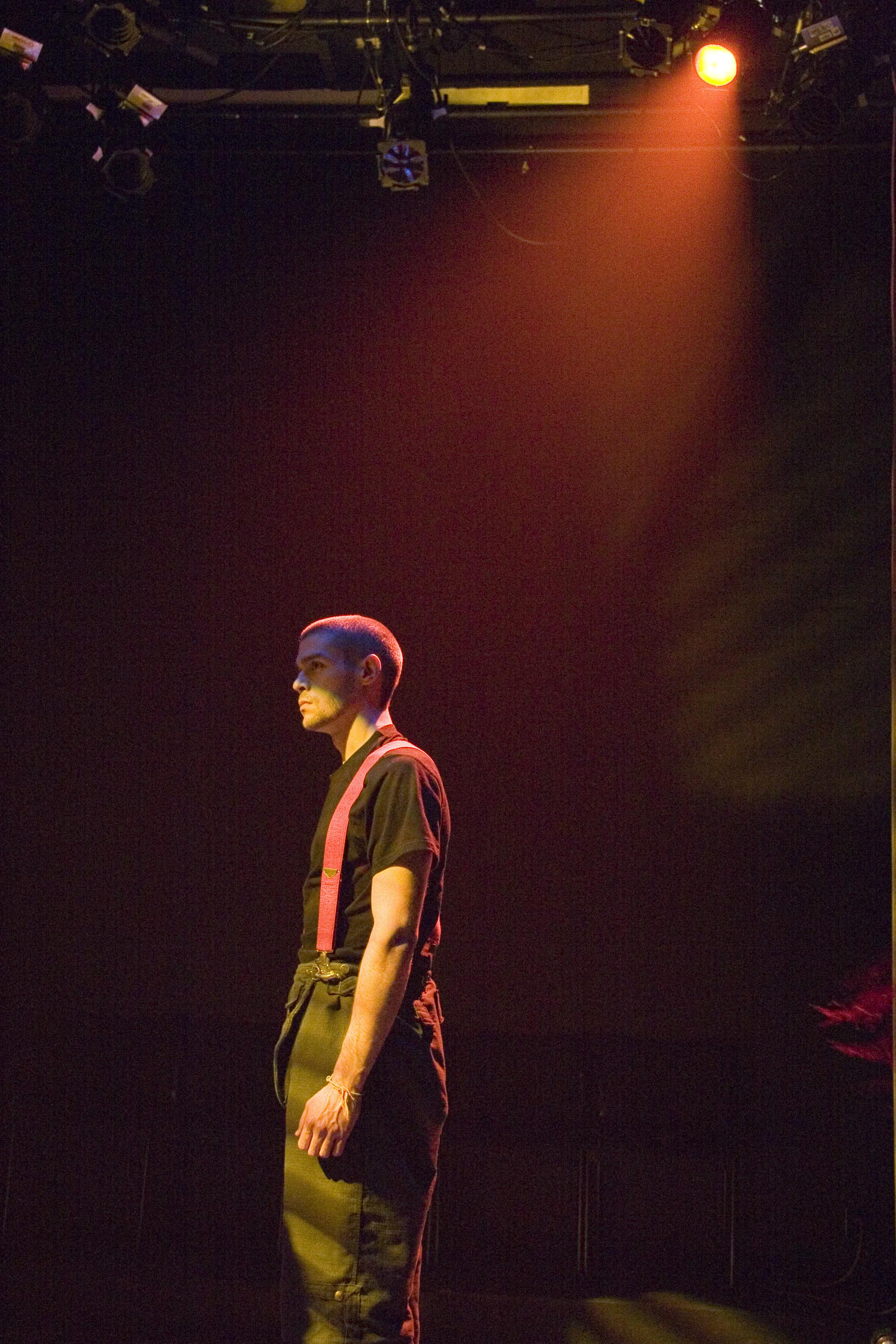 Fahrenheit 451_Godlight Theatre Co 0218.JPG