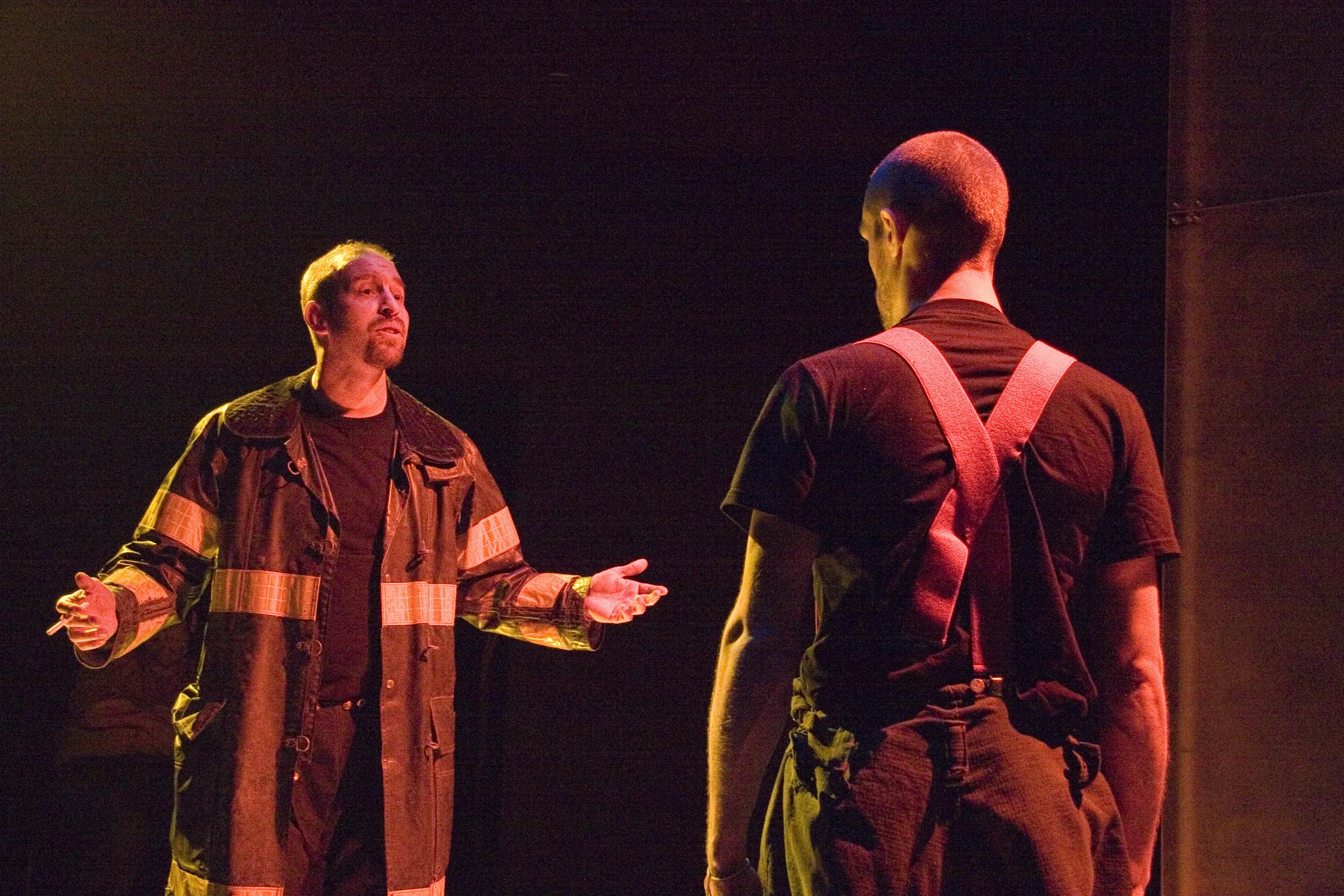 Fahrenheit 451_Godlight Theatre Co 0244.JPG