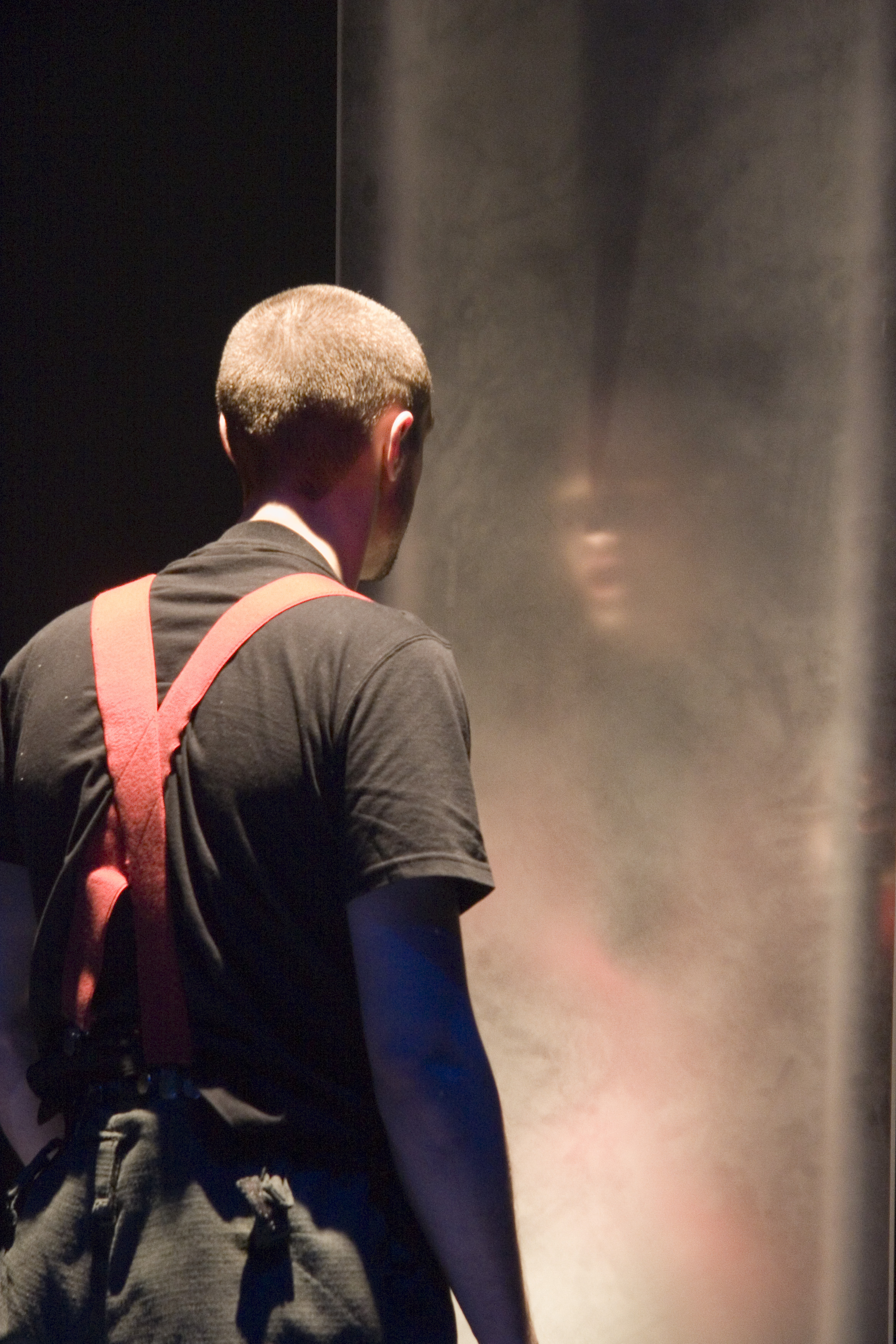 Fahrenheit 451_Godlight Theatre Co 0281 (1).JPG
