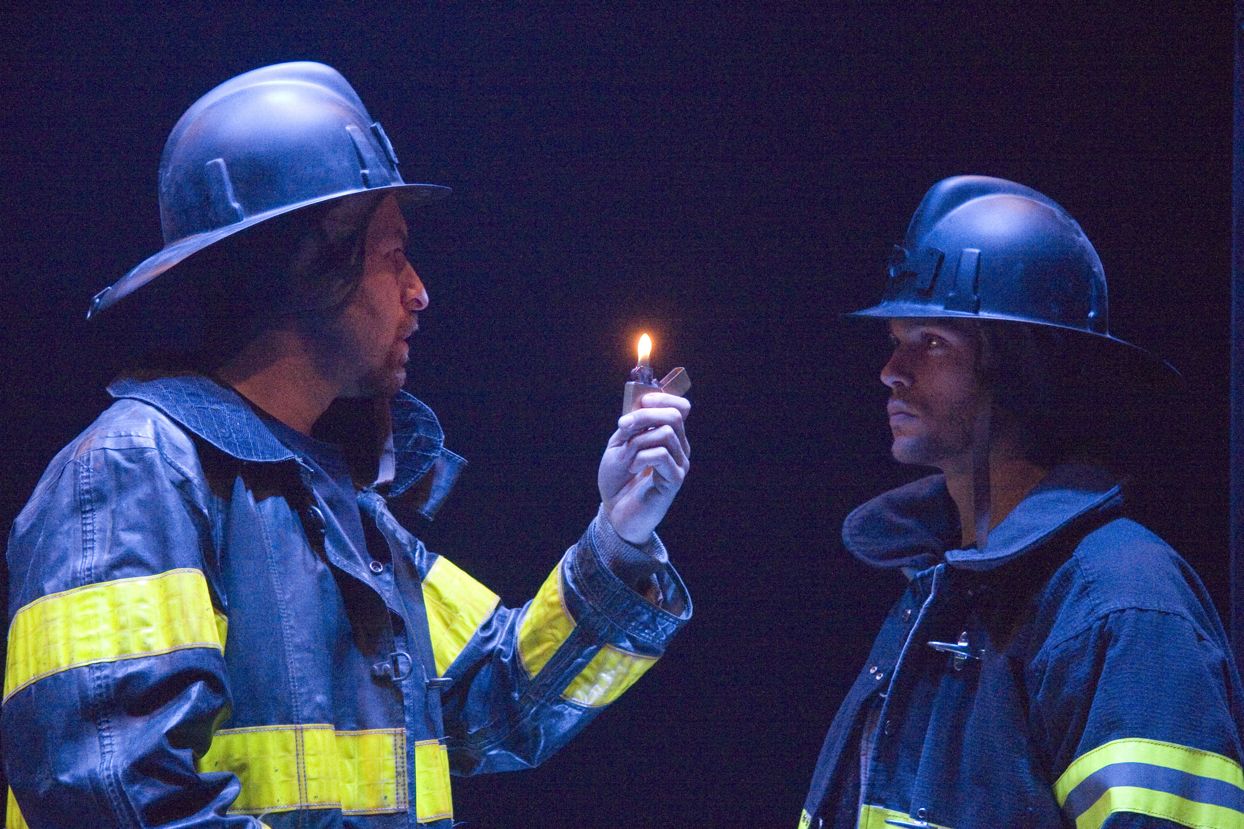 Fahrenheit 451_Godlight Theatre Co 0498.JPG