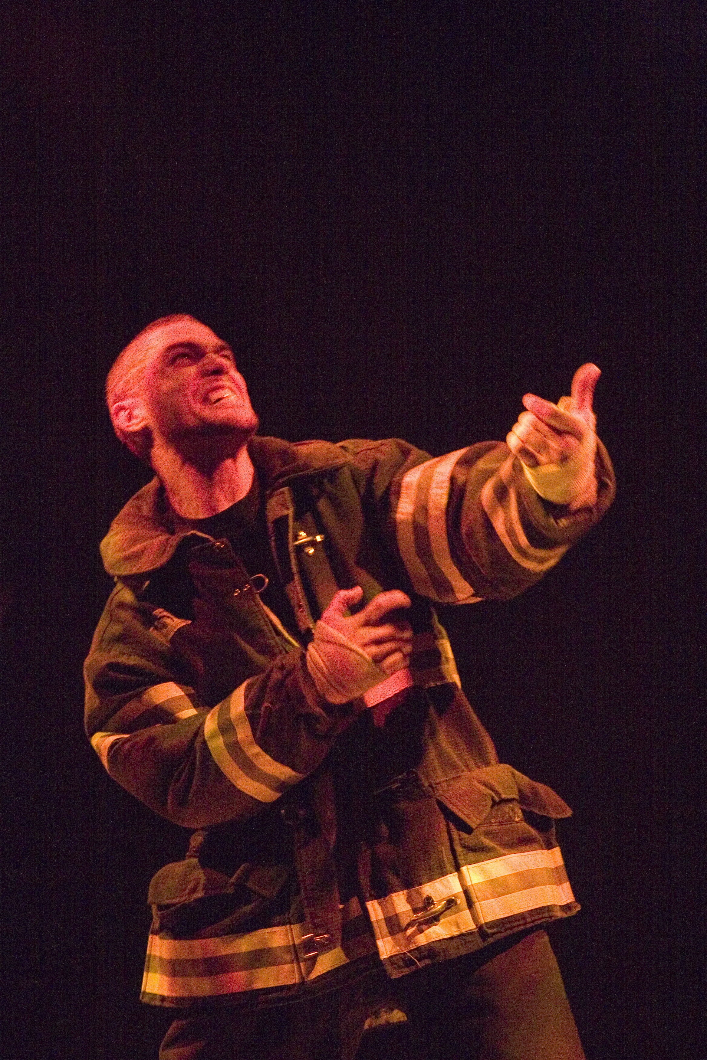 Fahrenheit 451_Godlight Theatre Co 0519.JPG