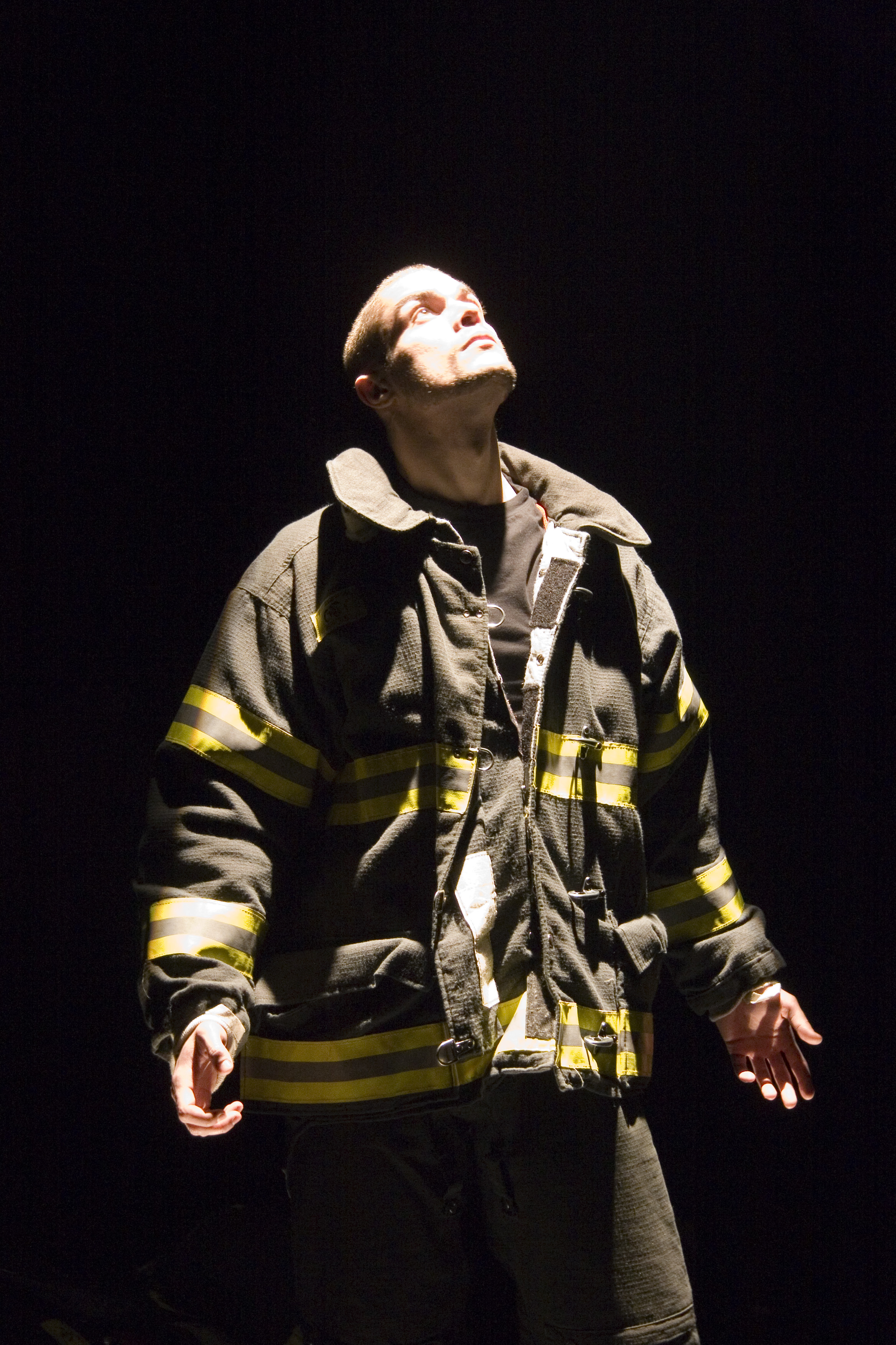 Fahrenheit 451_Godlight Theatre Co 0557.JPG