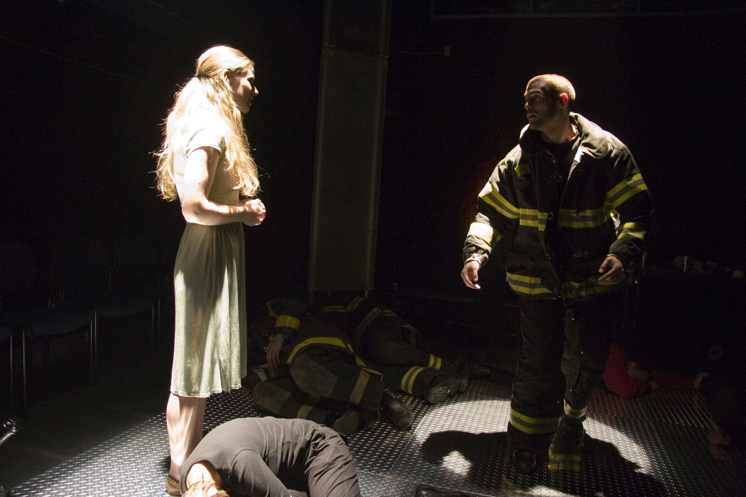 Fahrenheit 451_Godlight Theatre Co 0578.JPG