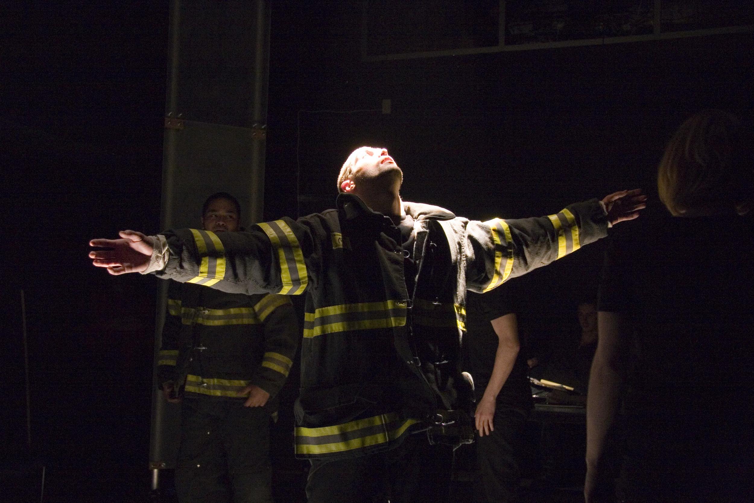 Fahrenheit 451_Godlight Theatre Co 0580.JPG