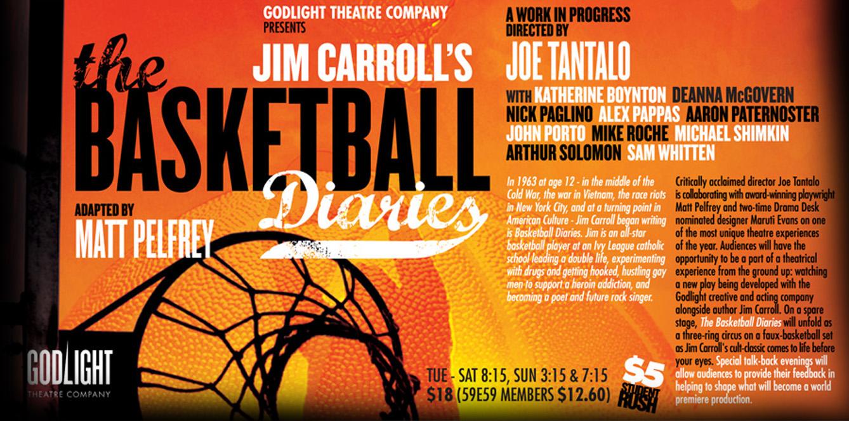 basketball diaries banner 812.jpg