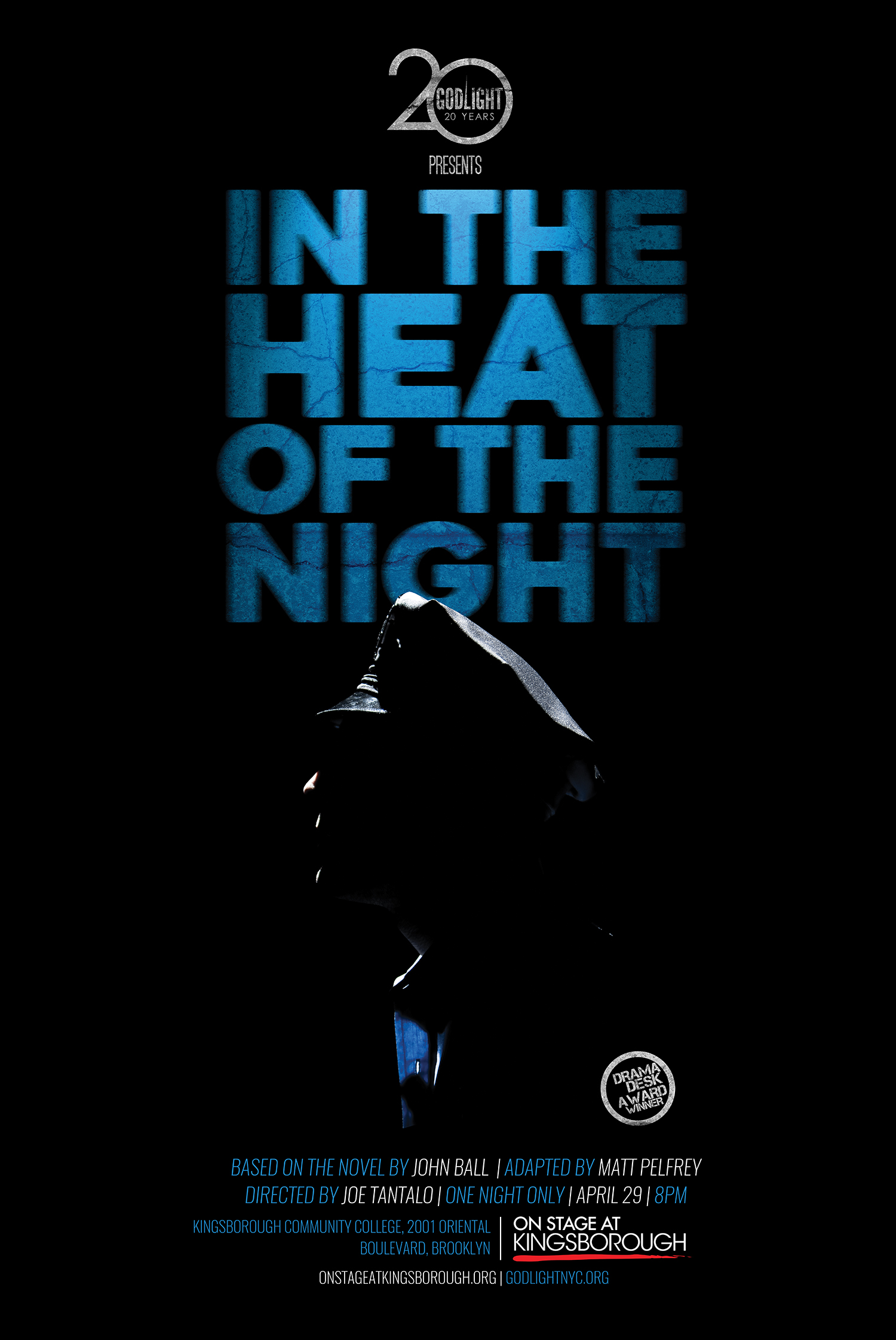 intheheatofthenight_poster24x36_FINAL_web.jpg