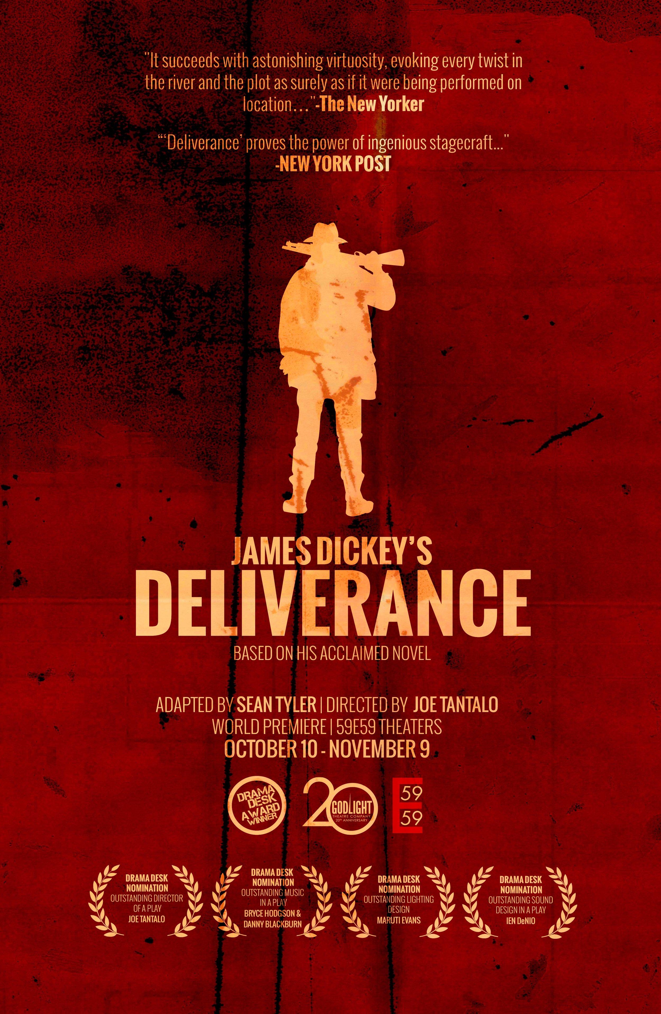 deliverance_final_dramadeskversion.jpg