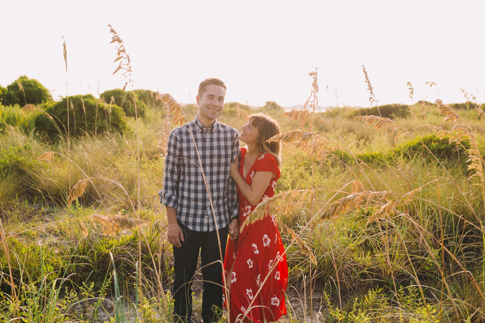 170729_Maggie_Chris_Engagement-17.jpg