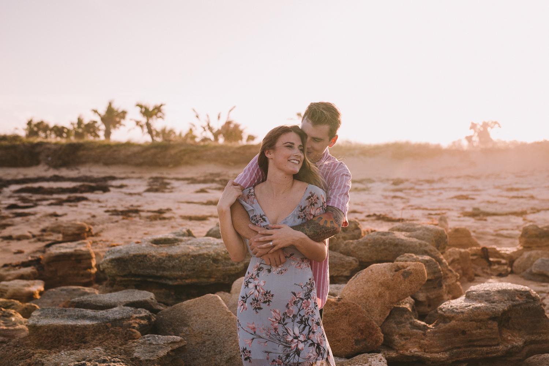 171007_Cynthia_Ben_Engagement_Blog-48.jpg