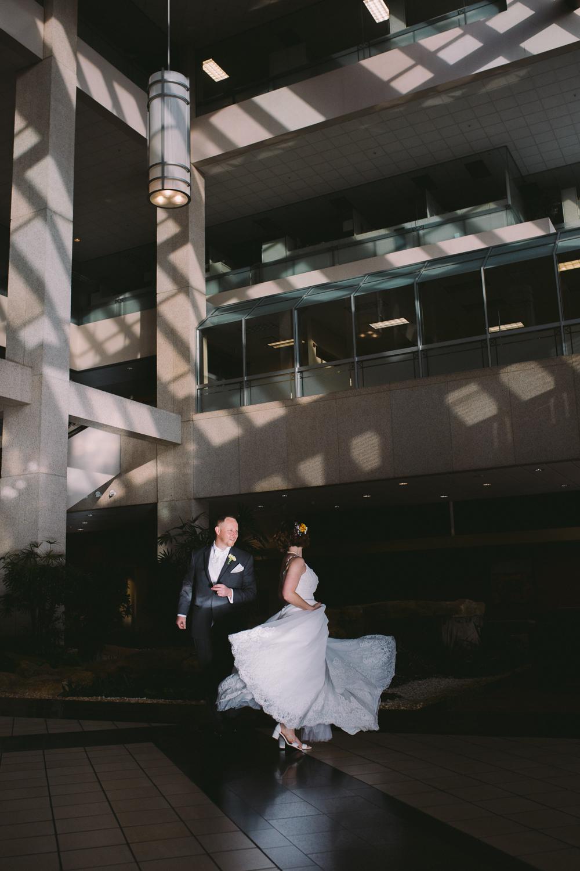 171111_Jesseandlex_LeahJohn_Wedding_Blog-114.jpg