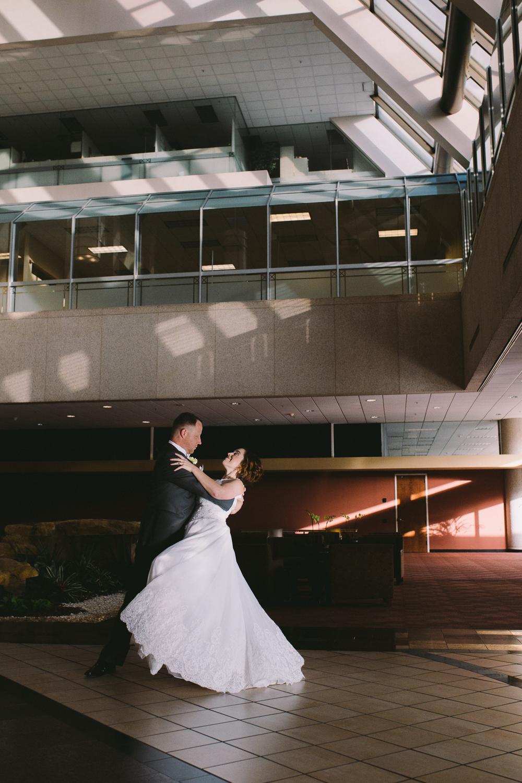 171111_Jesseandlex_LeahJohn_Wedding_Blog-115.jpg