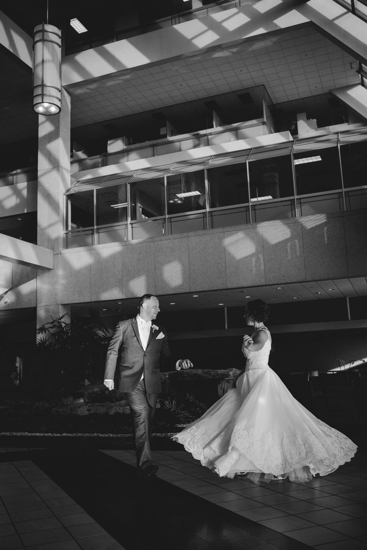 171111_Jesseandlex_LeahJohn_Wedding_Blog-116.jpg