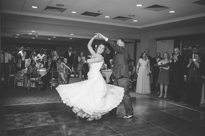 171111_Jesseandlex_LeahJohn_Wedding_Blog-177.jpg