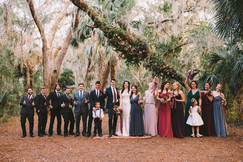 JesseandLex_171202_Natalie_James_Wedding_Blog_302.jpg