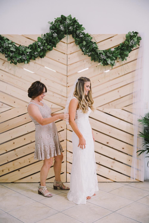 1809520_Cynthia_Ben_Wedding_JesseandLex_Highlights-18.jpg