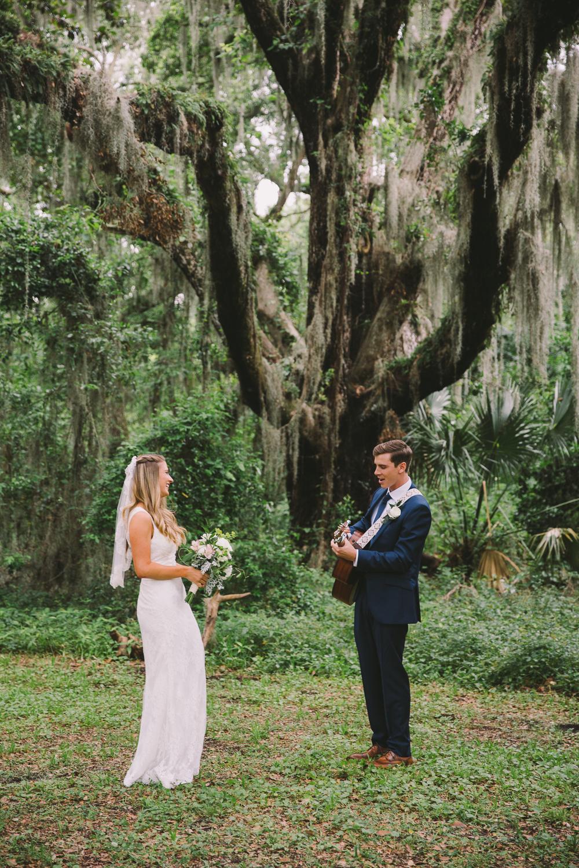 1809520_Cynthia_Ben_Wedding_JesseandLex_Highlights-68.jpg