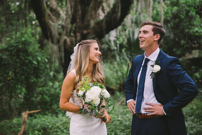 1809520_Cynthia_Ben_Wedding_JesseandLex_Highlights-78.jpg