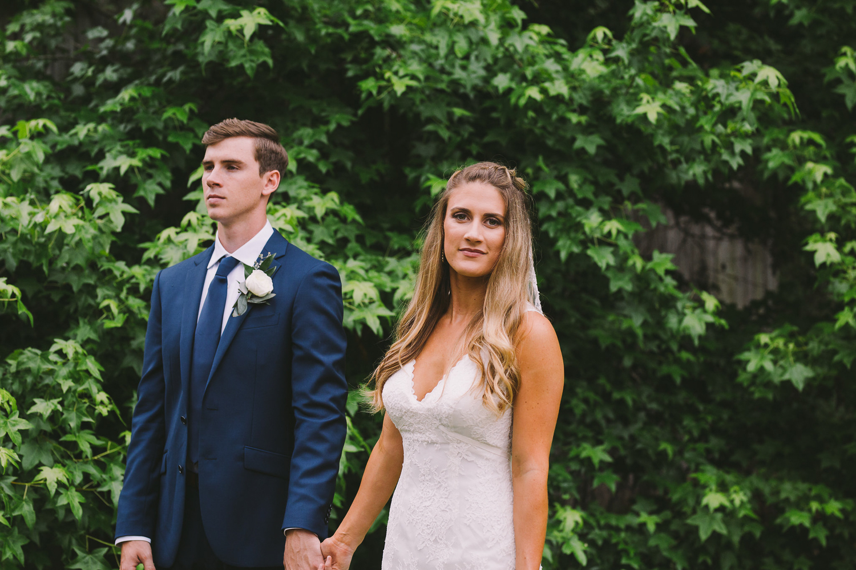 1809520_Cynthia_Ben_Wedding_JesseandLex_Highlights-146.jpg