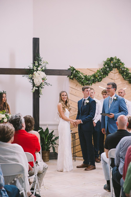 1809520_Cynthia_Ben_Wedding_JesseandLex_Highlights-214.jpg