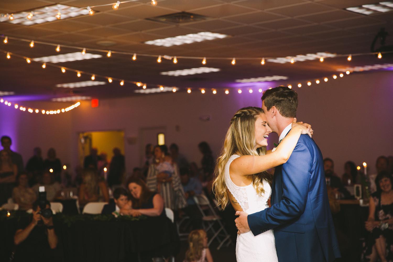 1809520_Cynthia_Ben_Wedding_JesseandLex_Highlights-246.jpg