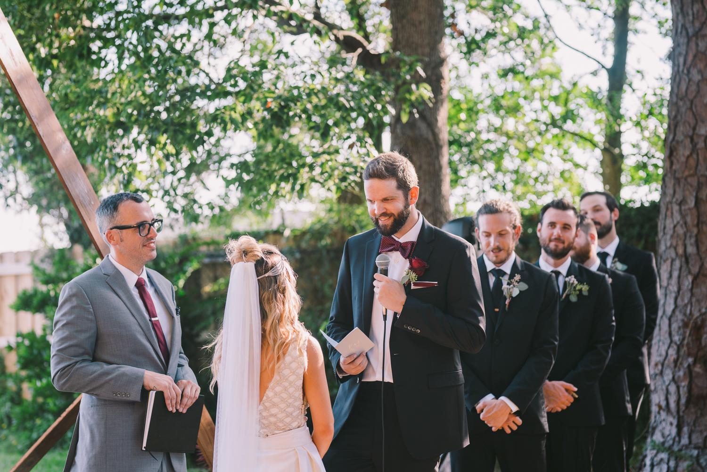 JesseandLex_181020_Aubrey_Josh_Wedding_Ceremony_121.jpg