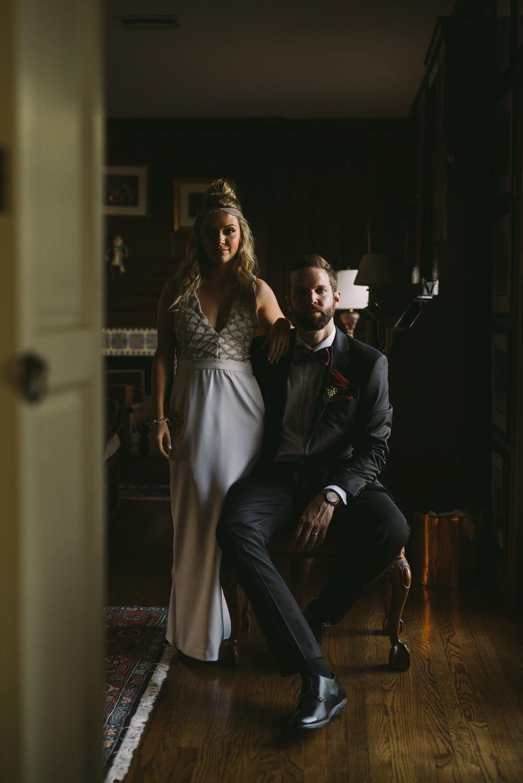 JesseandLex_181020_Aubrey_Josh_Wedding_Highlights_150.jpg