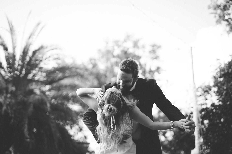 JesseandLex_181020_Aubrey_Josh_Wedding_Highlights_184.jpg