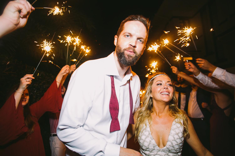 JesseandLex_181020_Aubrey_Josh_Wedding_Highlights_241.jpg