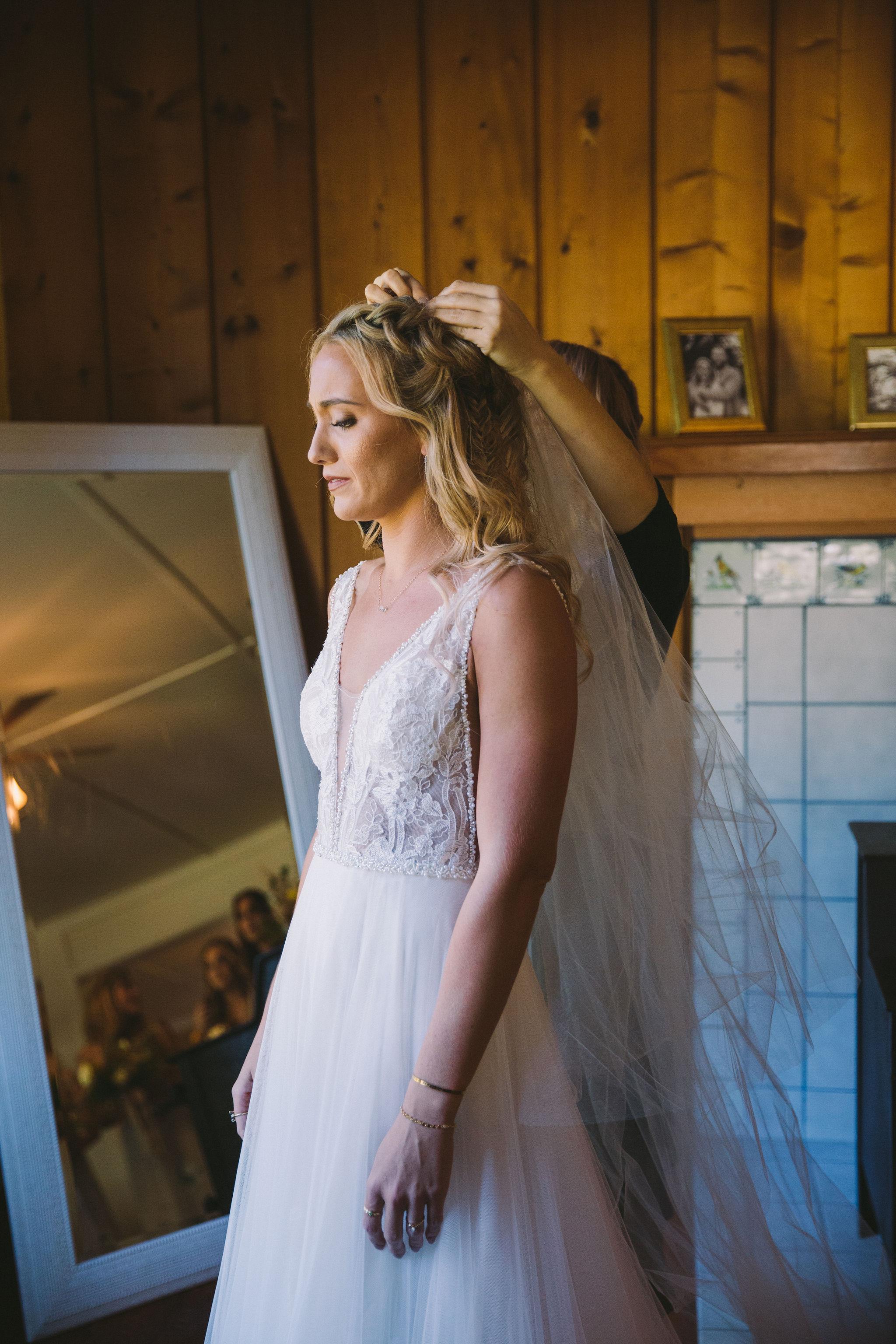 Jesseandlex_181103_AlexisNate_Wedding_GirlsPrep_184.jpg