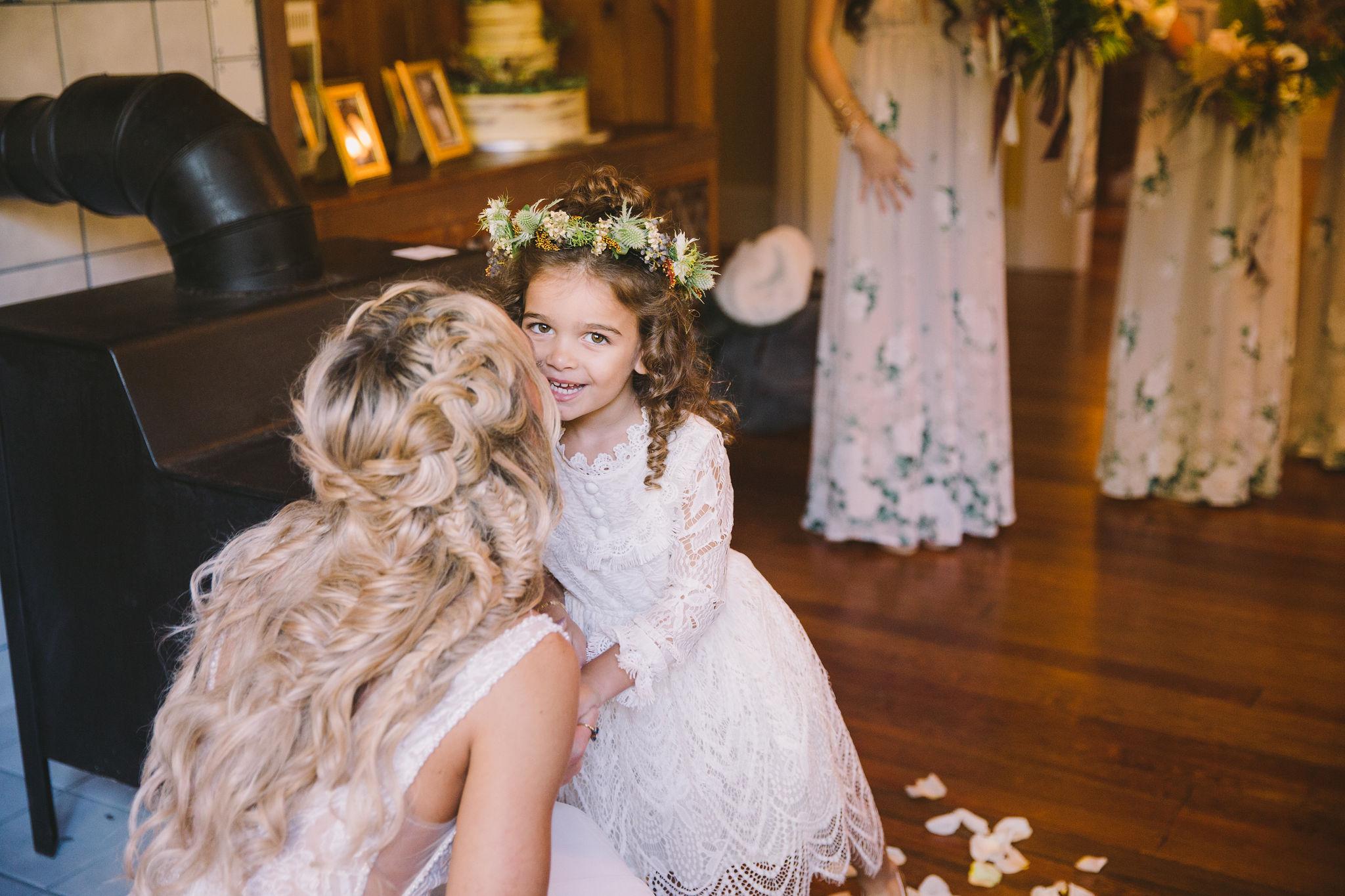 Jesseandlex_181103_AlexisNate_Wedding_GirlsPrep_181.jpg