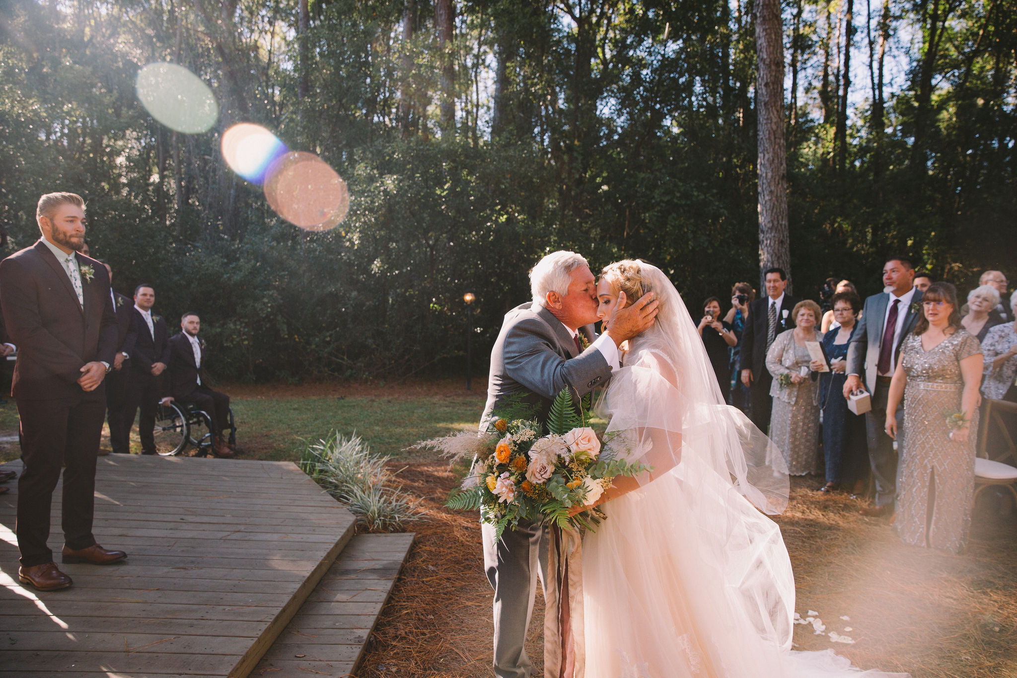 Jesseandlex_181103_AlexisNate_Wedding_Ceremony_083.jpg