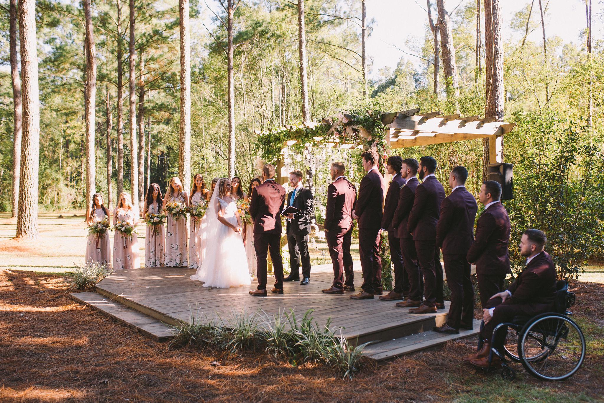 Jesseandlex_181103_AlexisNate_Wedding_Ceremony_092.jpg