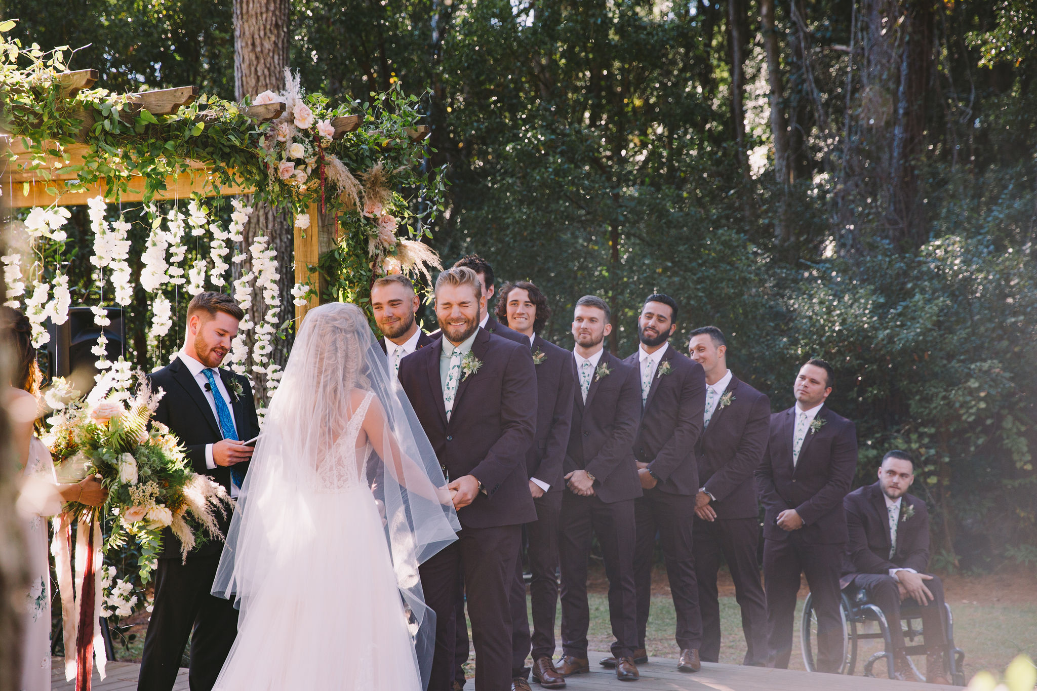 Jesseandlex_181103_AlexisNate_Wedding_Ceremony_140.jpg