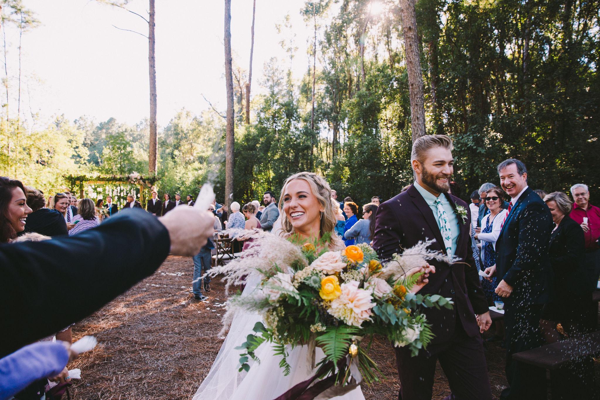 Jesseandlex_181103_AlexisNate_Wedding_Ceremony_171.jpg
