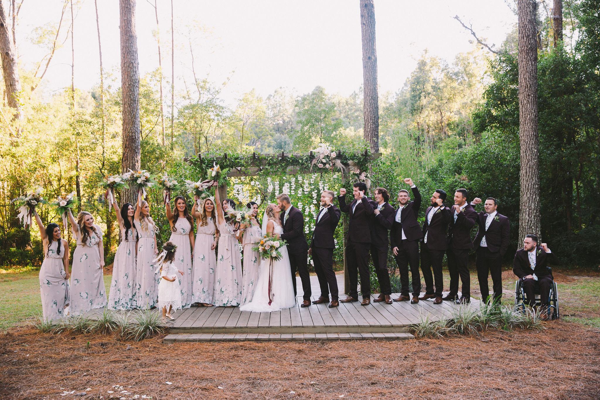 Jesseandlex_181103_AlexisNate_Wedding_BridalParty_004.jpg