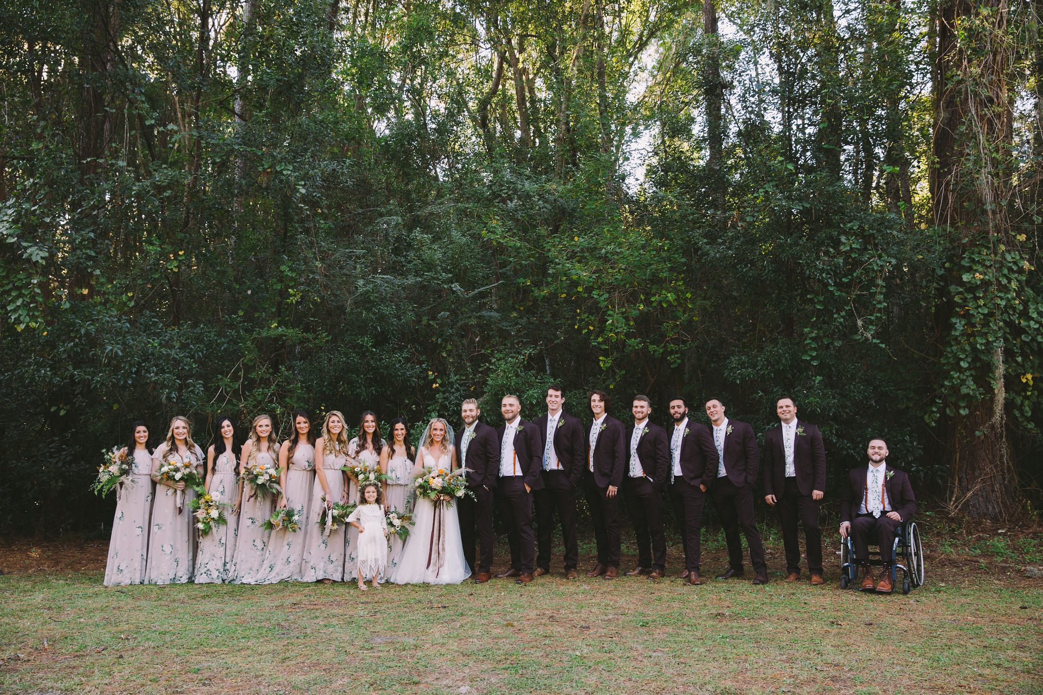 Jesseandlex_181103_AlexisNate_Wedding_BridalParty_008.jpg