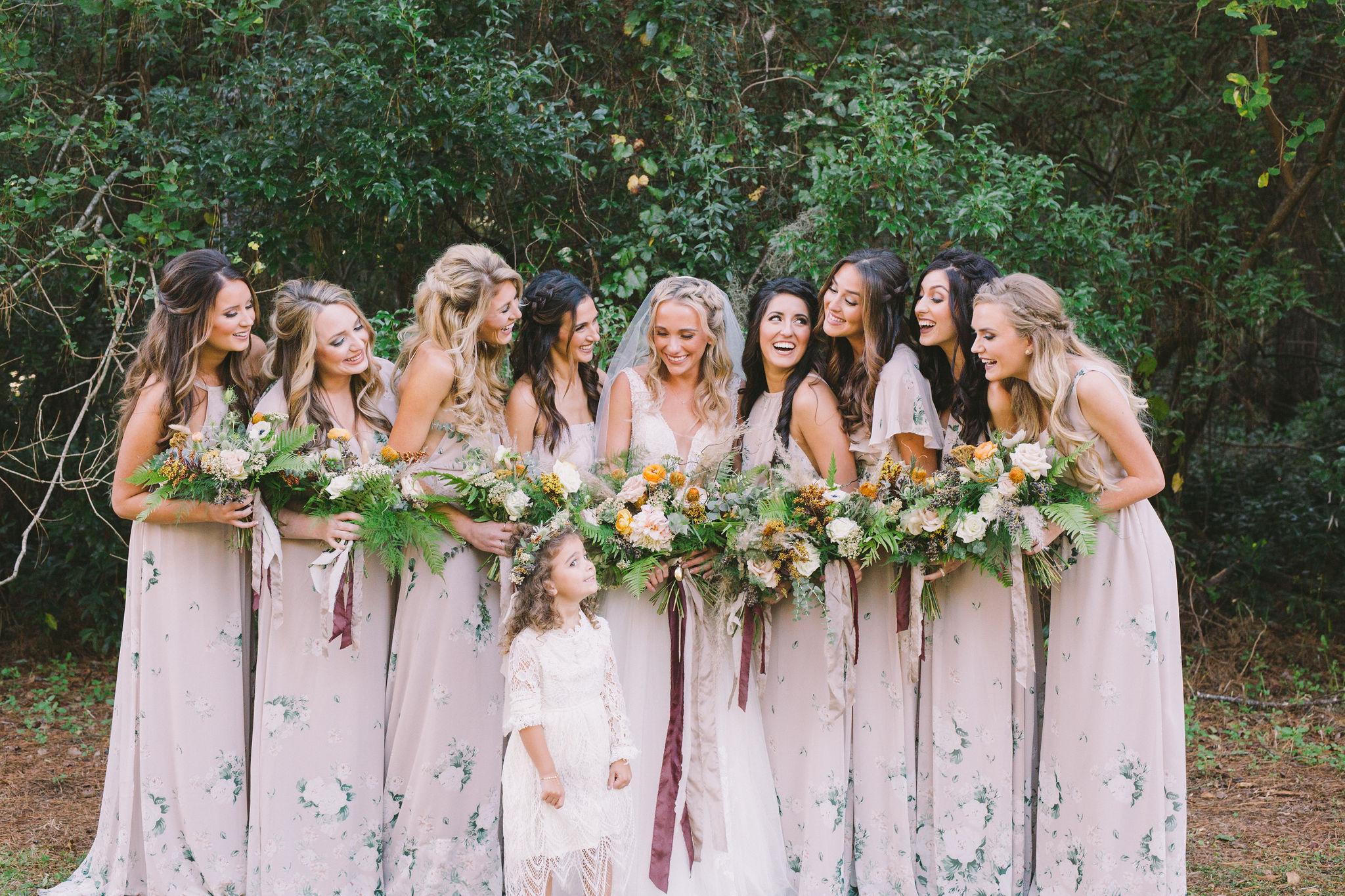 Jesseandlex_181103_AlexisNate_Wedding_BridalParty_017.jpg