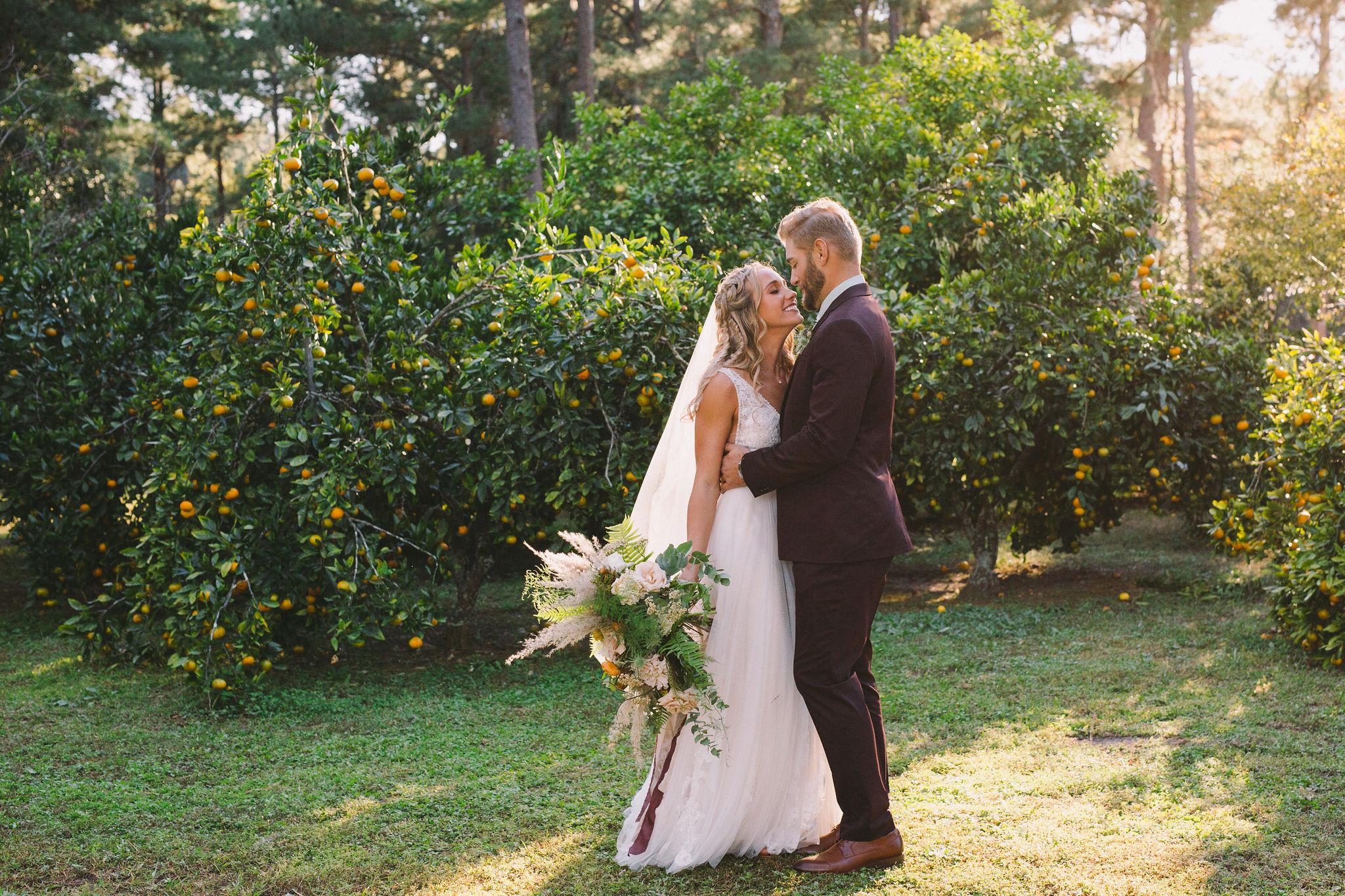 Jesseandlex_181103_AlexisNate_Wedding_BrideGroom_027.jpg