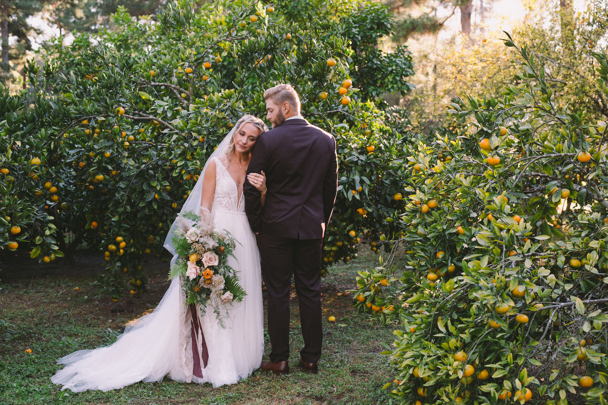 Jesseandlex_181103_AlexisNate_Wedding_BrideGroom_068.jpg