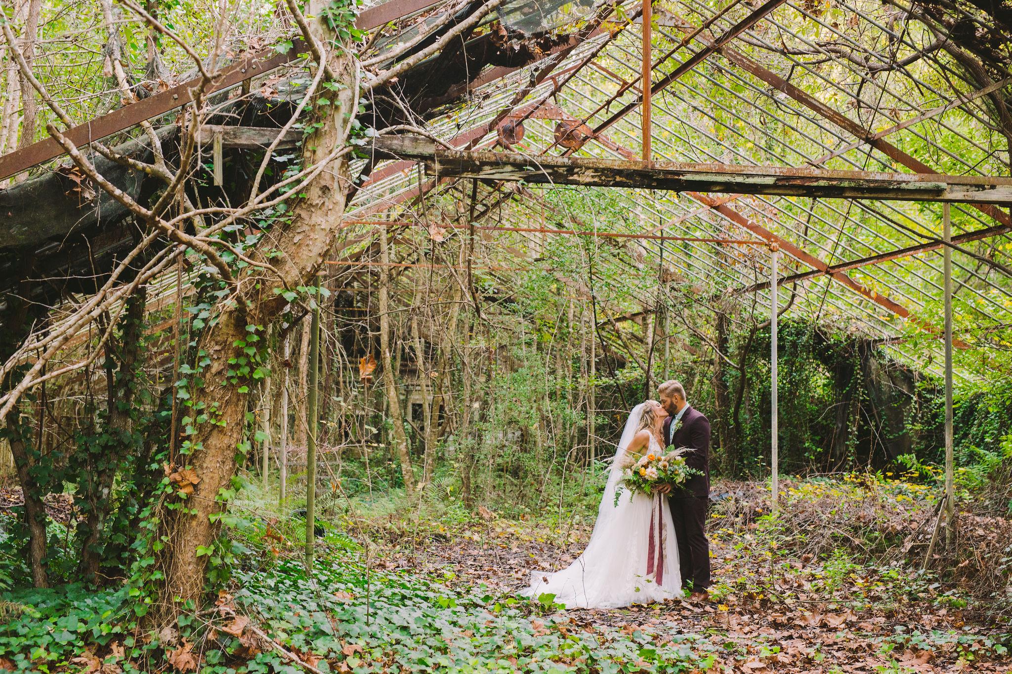 Jesseandlex_181103_AlexisNate_Wedding_BrideGroom_105.jpg