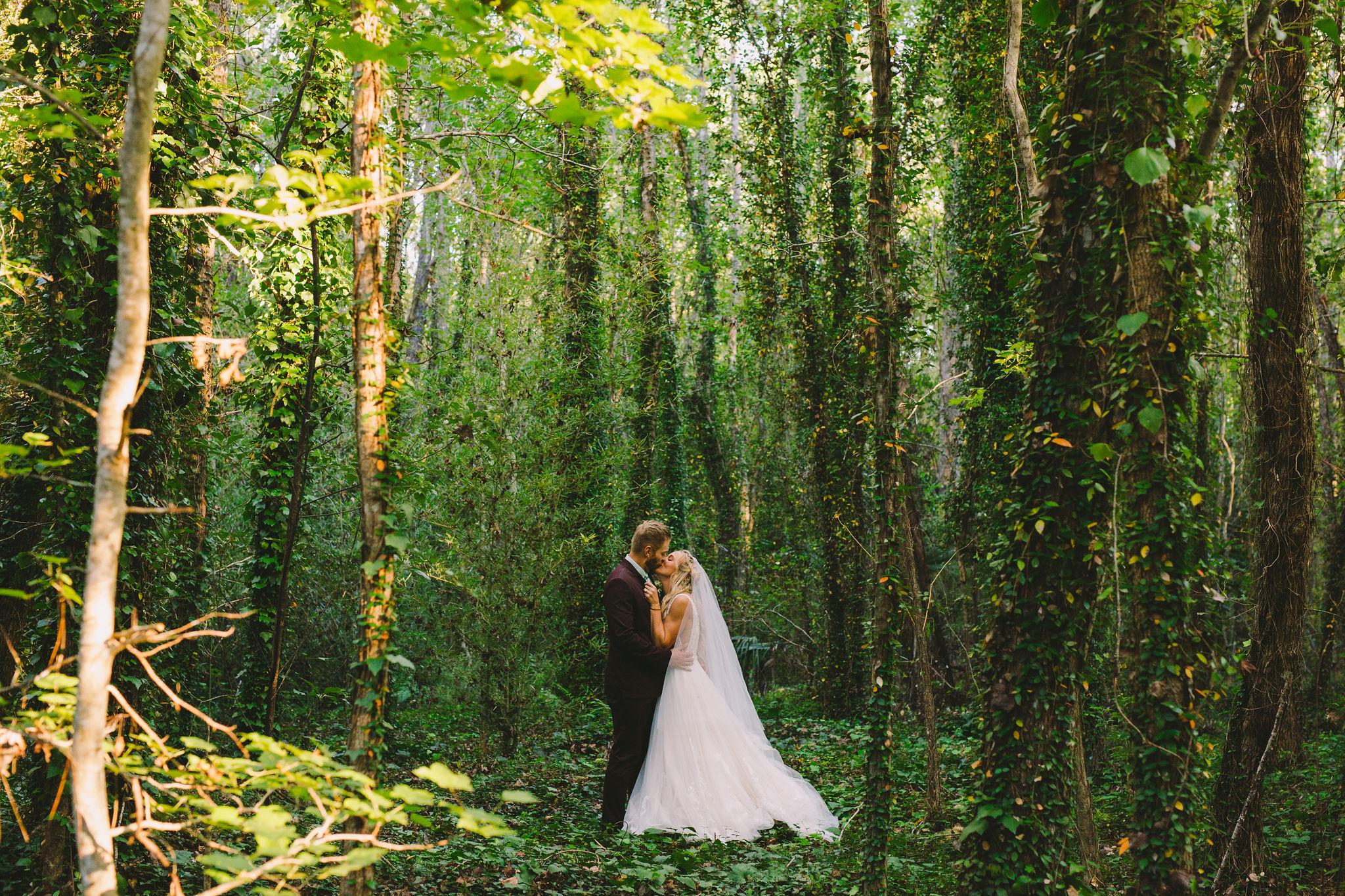 Jesseandlex_181103_AlexisNate_Wedding_BrideGroom_149.jpg