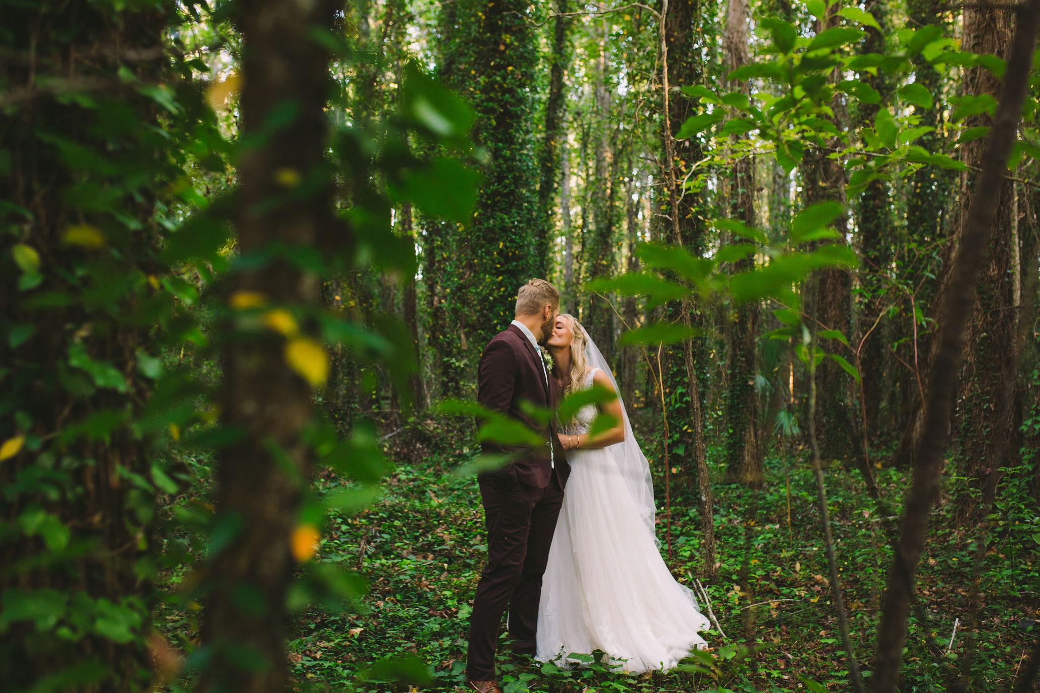 Jesseandlex_181103_AlexisNate_Wedding_BrideGroom_170.jpg