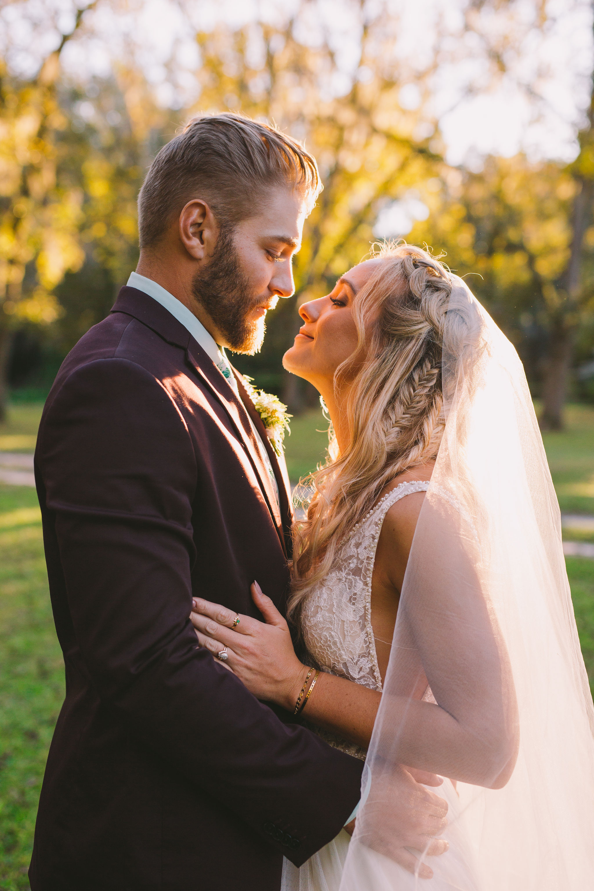 Jesseandlex_181103_AlexisNate_Wedding_BrideGroom_201.jpg