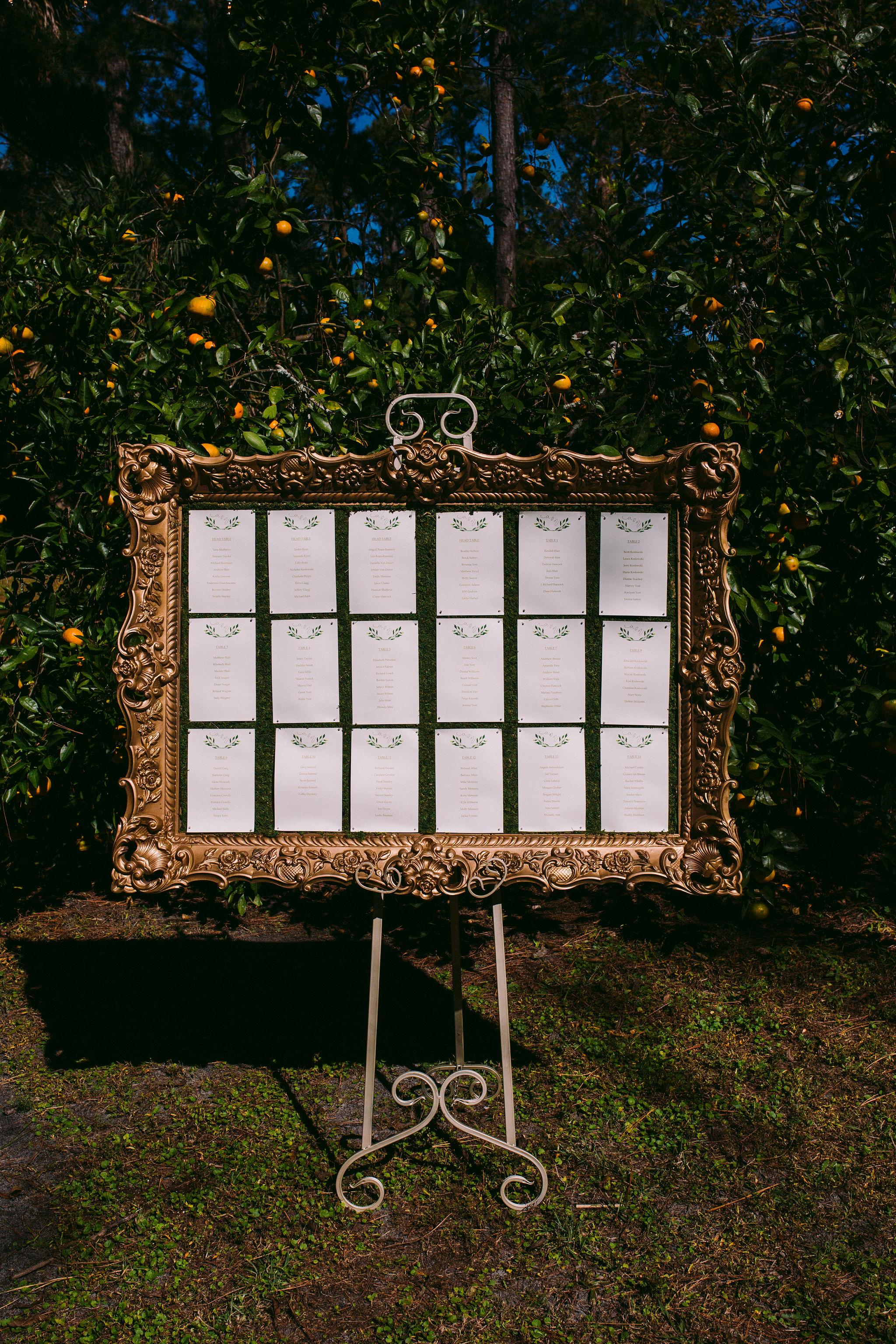 Jesseandlex_181103_AlexisNate_Wedding_Details_003.jpg