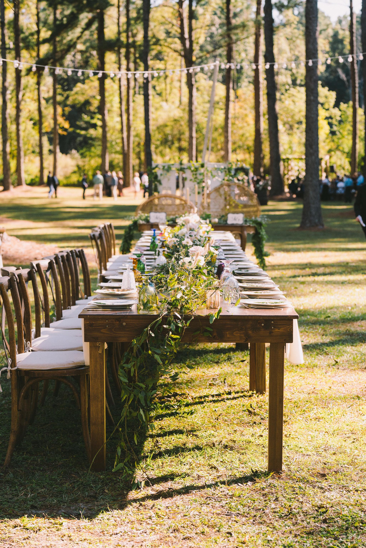 Jesseandlex_181103_AlexisNate_Wedding_Details_060.jpg