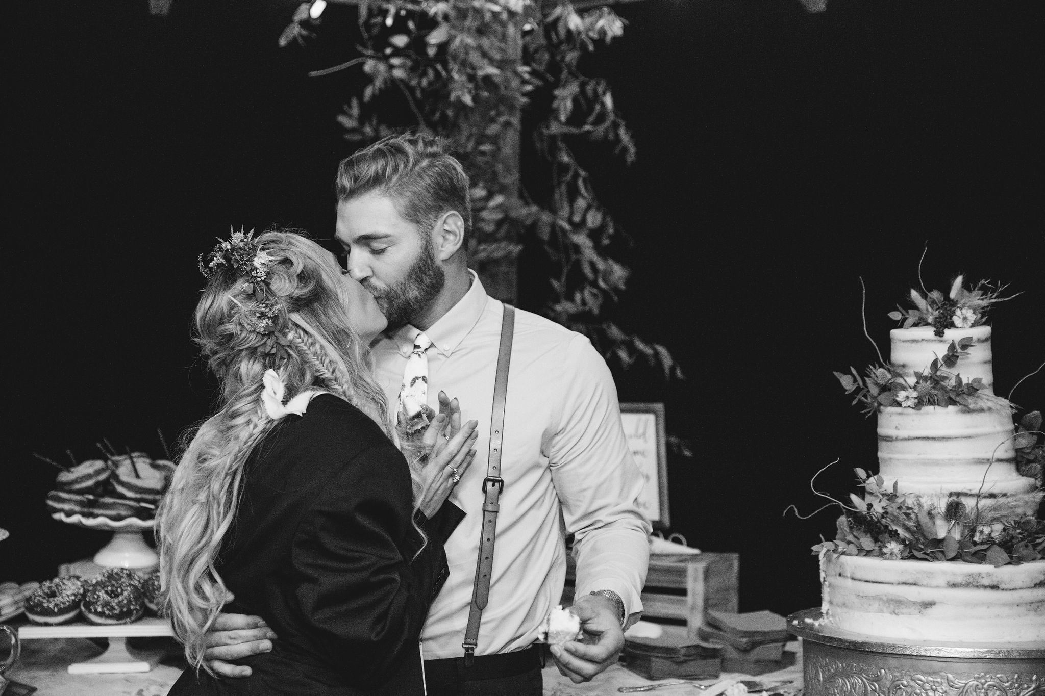 Jesseandlex_181103_AlexisNate_Wedding_Reception_228.jpg